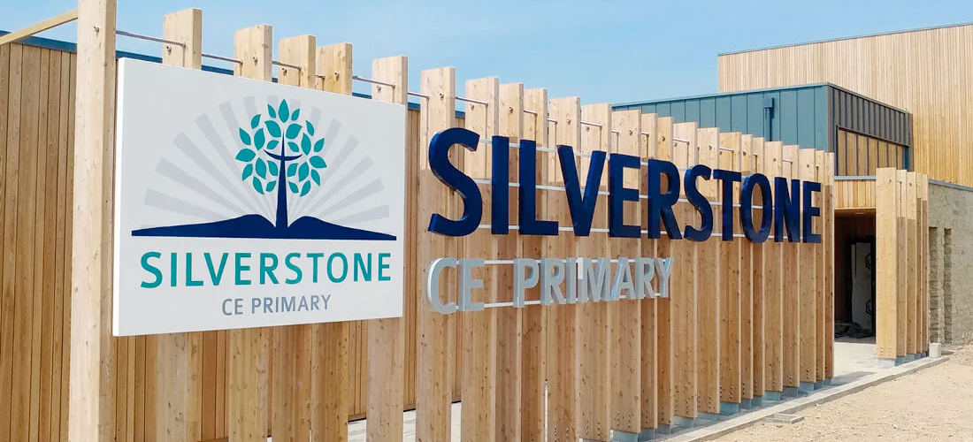 SilvestoneWelcome_C